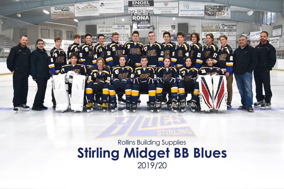 Midget_BB_blues_pic.jpg
