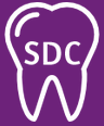 Stirling Dental Center