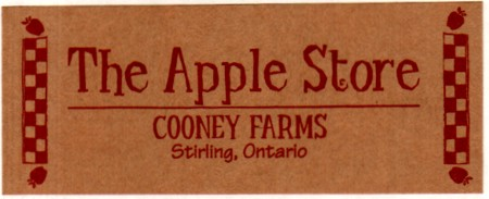 Cooney Farms