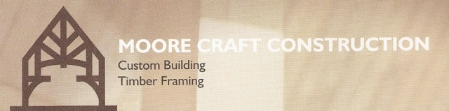 Moore Craft Construction