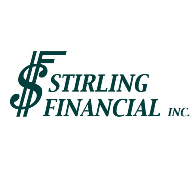 Stirling Financial Inc.