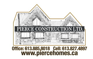 Pierce Construction