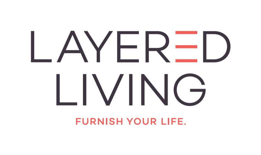 Layered Living